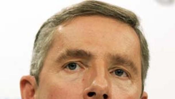 Siemens-Spitze engagiert Anwälte aus dem Mannesmann-Prozeß