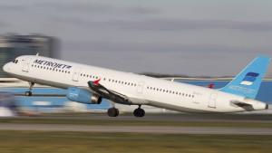 Absturz befeuert Diskussion über russische Fluglinien