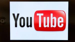 Youtube startet Musik-Bezahldienst im März