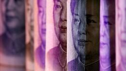 Montenegro tut sich schwer mit einem chinesischen Kredit