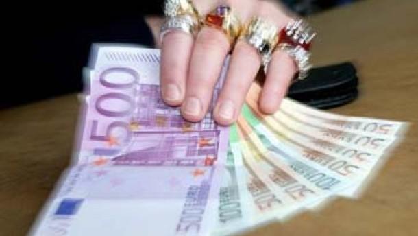 Verfassungskonformität der Reichensteuer allgemein bezweifelt
