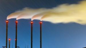 Was ist jetzt wichtiger: Klimaschutz oder Arbeitsplätze?