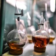 Das Institut Pasteur in Paris hat eine lange Tradition in der Impfstoffentwicklung. Die Kooperation mit Merck & Co allerdings ist misslungen.