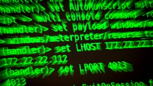 Hacker-Gruppe DarkSide streckt die Waffen
