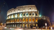 Gratis-Internet soll Italiens Wirtschaft ankurbeln