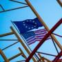 Europa und die Vereinigten Staaten haben sich auf eine neue Vereinbarung geeinigt. Die Details müssen jedoch noch ausgearbeitet werden.
