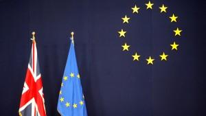Großbritannien will EU-Zahlungen übernehmen