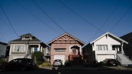 Wo die Schule den Immobilienpreis in die Höhe treibt