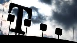 """Die Telekom bekommt mehr Geld für die """"letzte Meile"""""""