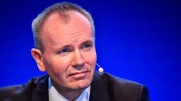 Wirecard-Aktie stürzt nach angeblicher Bilanzfälschung ab