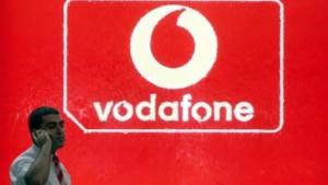Vodafone greift T-Mobile an