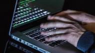 Durch Cyberangriffe entstehen Milliardenschäden – jedes Jahr.