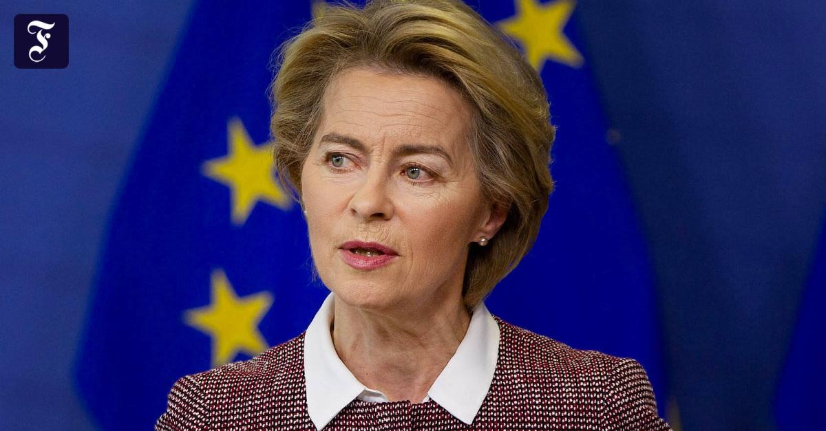 Digitec-Podcast: Was taugt Europas neue Digitalstrategie wirklich?
