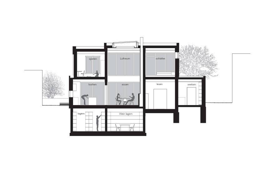 bilderstrecke zu neubau in magdeburg bild 9 von 9 faz. Black Bedroom Furniture Sets. Home Design Ideas