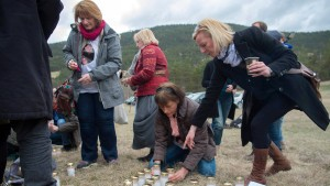 Familien der Absturzopfer verklagen Germanwings
