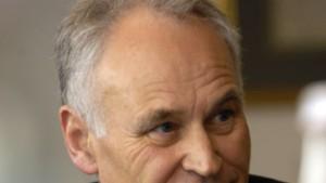 Huber fordert Abschaffung der Erbschaftsteuer