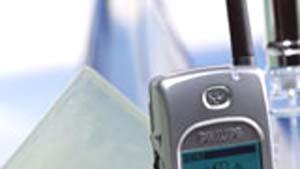 Philips stellt Handy-Produktion ein