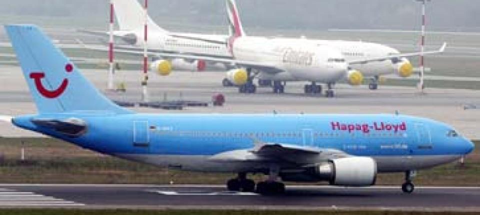 niedrigster Rabatt erstaunliche Qualität 60% Freigabe Tourismus: TUI stellt Flugzeugflotte auf Boeing um ...