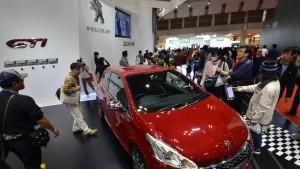Peugeot bekommt einen neuen Chef