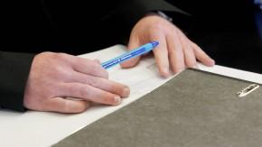Arbeitsrecht: Darf ein Algorithmus meine Abfindung berechnen?