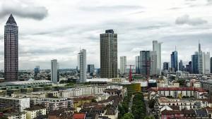 Erster Strafprozess um größten Steuerbetrug Deutschlands