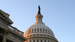 Obamas Staatsdefizit könnte 1,8 Billionen betragen