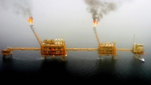 Warum die Ölpreise erheblich steigen werden