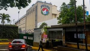 Größte Brauerei Venezuelas stellt Produktion ein