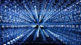Wie Technik die Welt verändert