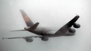 Warum bekommt Airbus überhaupt Geld vom Staat?