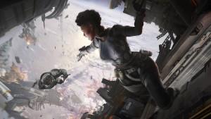 Dieses Videospiel könnte Fortnite vom Gaming-Thron stoßen