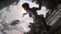 Apex Legends könnte Fortnite vom Thron stoßen