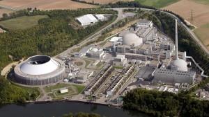 Kein Schadensersatz für ENBW wegen Atomausstieg