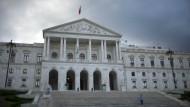 Portugal zahlt IWF-Hilfskredit früher zurück