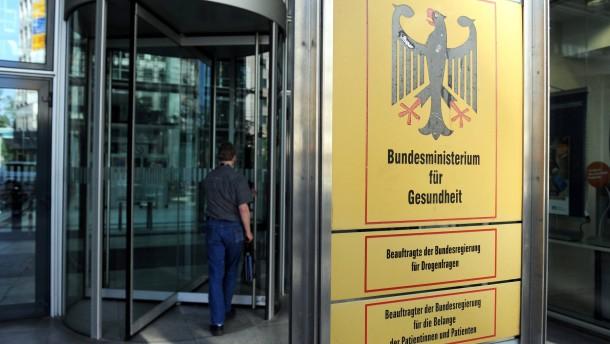 "Staatsanwaltschaft klagt ""Apotheker-Spion"" an"