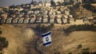 Israel protestiert gegen Kennzeichnung von Siedlerprodukten
