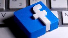 Amerikanische Verbraucherschutzbehörde bereitet Kartellklage gegen Facebook vor