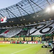 Absteiger Hannover 96