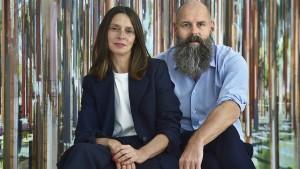 Verleger Friedrich lässt Aufsichtsratsposten bei Centogene ruhen