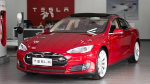 Tesla-Käufer müssen E-Auto-Prämie zurückzahlen