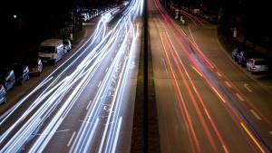 Hoffnung für die Dieselfahrer