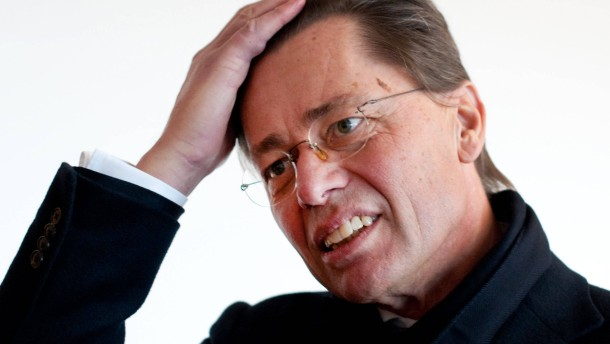 Ex-Arcandor-Chef Middelhoff soll Millionen zahlen