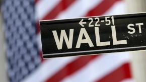 Der Steuertipp: Aufpassen bei Dividenden aus dem Ausland