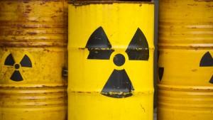 24 Milliarden für die Atommüll-Lagerung