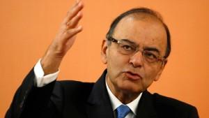 Indien zahlt Beamten fast 24 Prozent mehr Gehalt