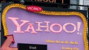 Microsoft und Yahoo nähern sich wieder an