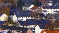 Wie Mieter ihre Energiekosten senken können