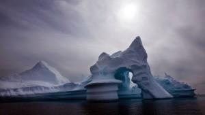 Grönland kippt Förderverbot für Uran und Seltene Erden