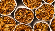Raucher bringen Fiskus mehr Steuern ein