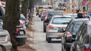 Bundesverwaltungsgericht erlaubt Diesel-Fahrverbote